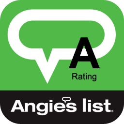 Full-service-locksmith-angie-list